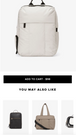 Related Products Shopify: Personalized Recommendations On Mobile