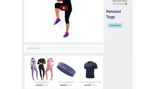 Customize the look & feel of your Social Network