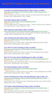 Example Rich Snippets for an actual customer, maryandmarieshop.c
