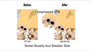 Image Compression_Page Speed+SEO Image Optimizer
