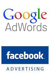 Free AdWords Coupons