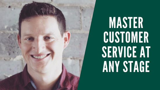 Create Exceptional Customer Service Experiences