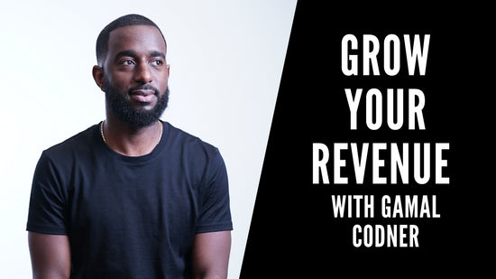 Course about Grow Your Holiday Sales or Product Launch Revenue (with Ads)