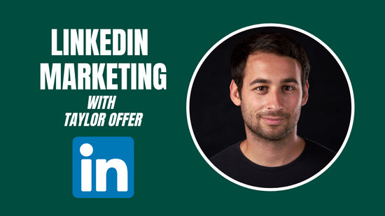 Course about Learn To Use LinkedIn To Build Your Business