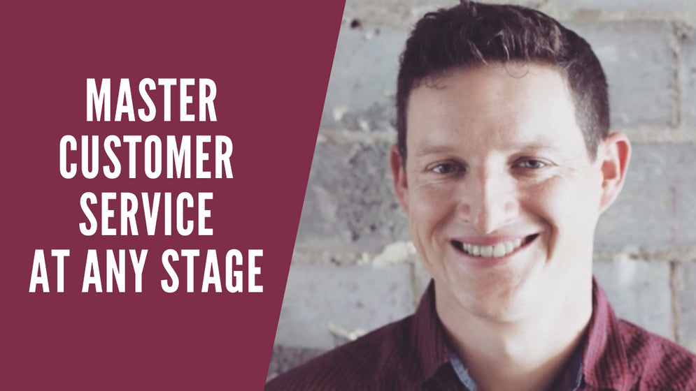 Video preview about Create Exceptional Customer Service Experiences .