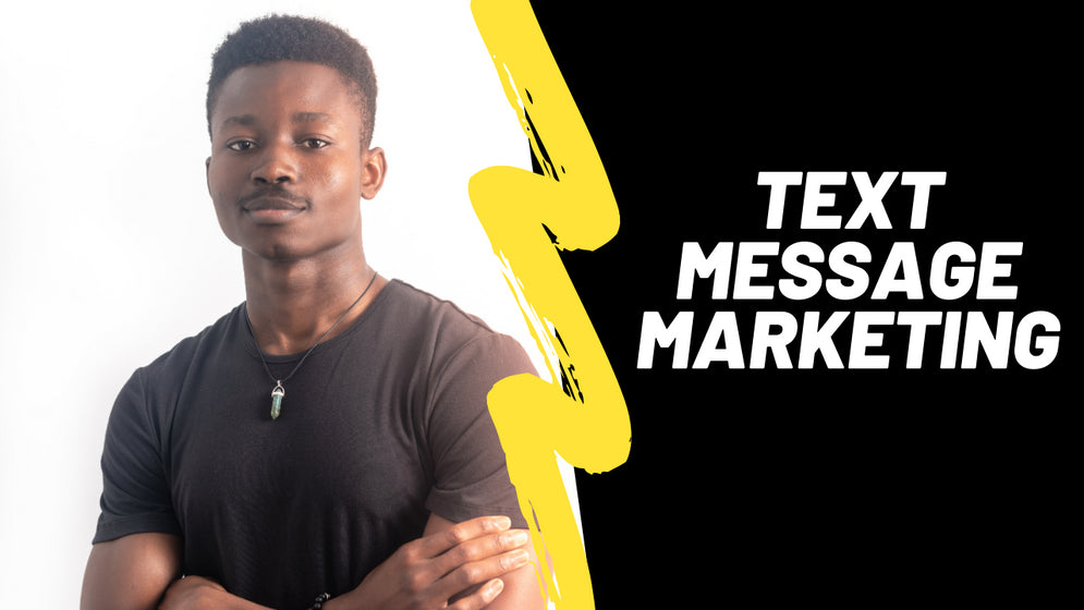 Video preview about SMS Marketing Course: Learn Text Message Marketing Campaign Strategies.