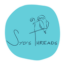 Syd's Threads Logo