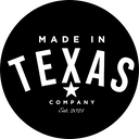 Made in Texas Co. Logo