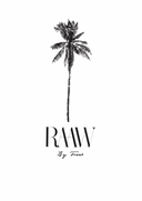 RAAW By Trice Logo
