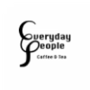 Everyday People Coffee  & Tea Logo