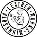 Leather Works Minnesota Logo