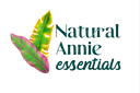 NaturalAnnie Essentials Logo