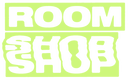 Room Shop Logo