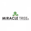 Miracle Tree Logo