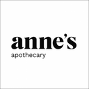 Anne's Apothecary Logo