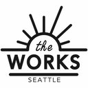 The Works Seattle Logo