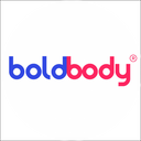 BoldBody Apparel Logo