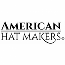American Hat Makers | Hats For Any Occasion Logo