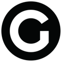 Goodwell Co. Logo
