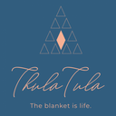 Thula Tula®| The Official Home of Basotho Heritage Blankets and Throws Logo