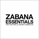 Zabana Essentials Logo