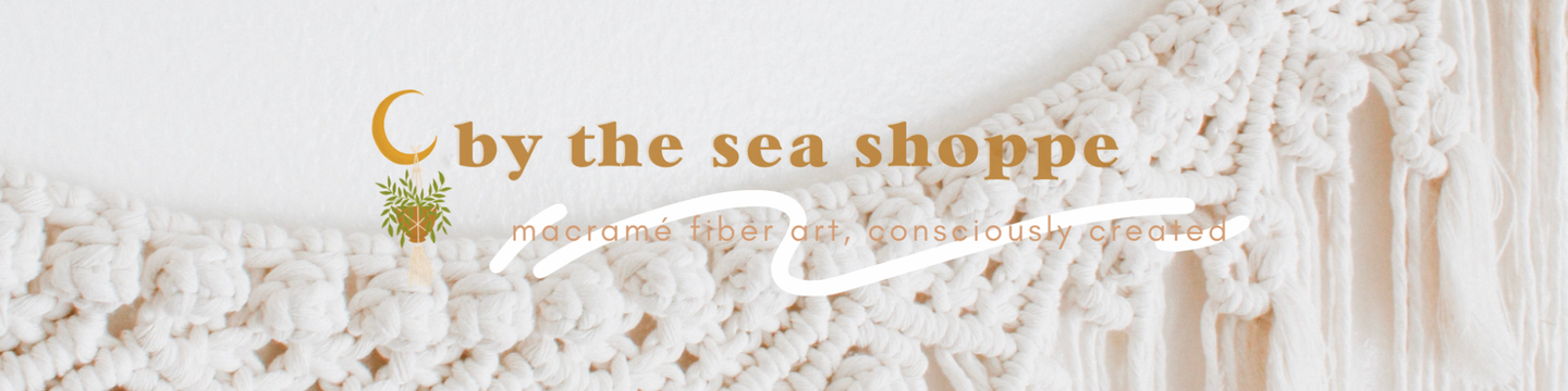 C By The Sea Shoppe