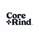 Core and Rind Logo