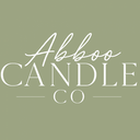 Abboo Candle Co® Logo