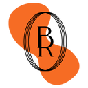 Bet and Rose Body Care Logo