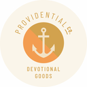 Providential Co. Logo
