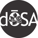 dOSA Natural Body Care Products Logo