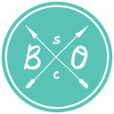 Bella & Oliver Soap Co. Logo