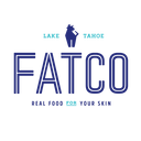 FATCO Skincare Products Logo