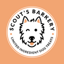 Scout's Barkery Logo