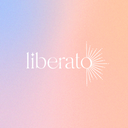 Liberato: Soulful Self-Care Logo