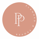 Planned and Proper Logo