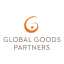Global Goods Partners Wholesale Logo