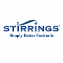 Stirrings Logo