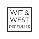 WIT & WEST Logo