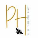 Plainville Homestead Logo