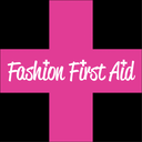 Fashion First Aid Logo