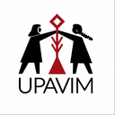 UPAVIM Crafts Logo