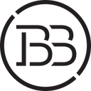 Battle Brothers Shaving Co. Logo
