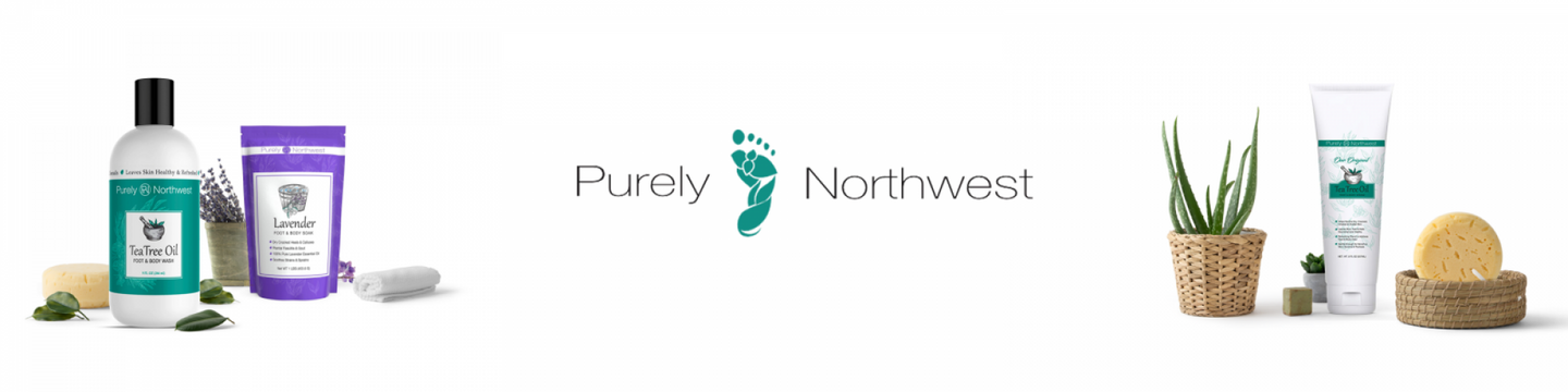 Purely Northwest