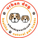 Urban Dog™ Logo