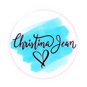 Christina Jean Designs Logo