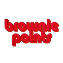 Brownie Points for You Logo