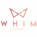 Whim Collection Logo