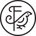 FinchBerry Wholesale Logo