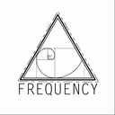 Frequency LLC Logo